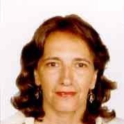 Ana María Quílez. Medicinal Plants research group of the University of Seville