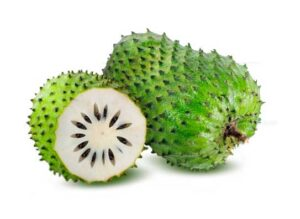 Properties of Graviola or Soursop as a complement to Radiotherapy and Chemotherapy in the fight against cancer