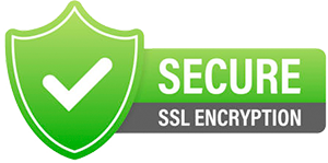 Graviola prozono has an Ssl certificate for data encryption, making your purchase 100% secure in our online store